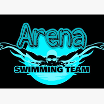 Arena Swimming Club
