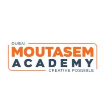 Moutasem Academy