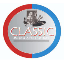 Classic Music & Arts Institute