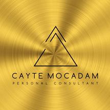Cayte Mocadam Consultancy