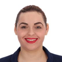 Fernanda Pena