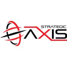 Strategic Axis