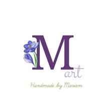 Mariam Art
