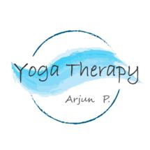 AP Yoga Therapy