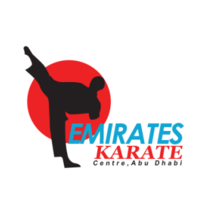 Emirates Karate Centre