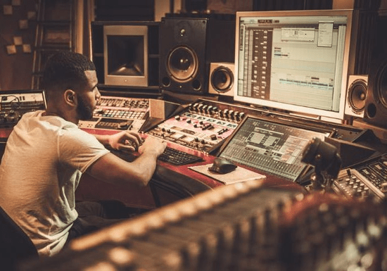 Learn Music Production: Private Course for Beginners