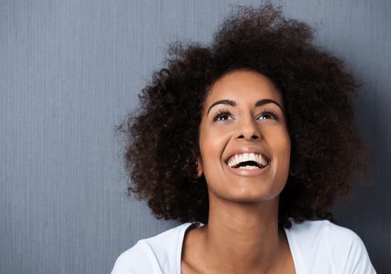 Personality Development: Self Reflection & Motivation