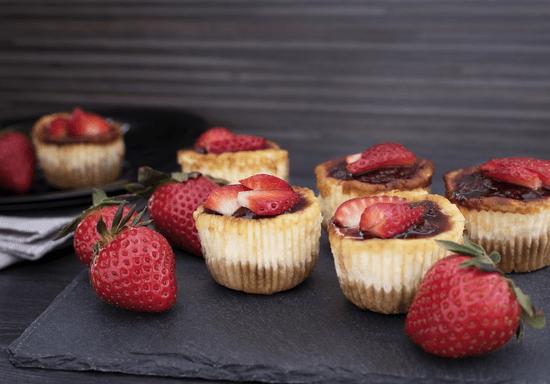 Kids Baking Masterclass: Cupcake Bonanza - Ages: 4-12 (Al Mamoura)
