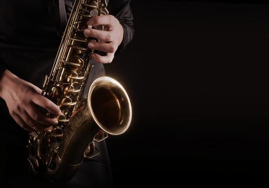 Online Class: Learn Saxophone, Flute & Clarinet