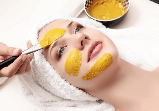 Ayurveda Beauty & Skincare Workshop