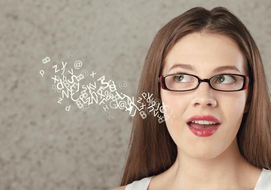 Online Class: Conversational English (Intermediate)