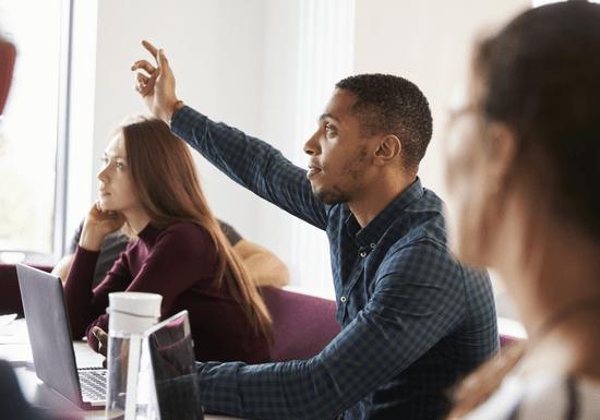 English With A Native Speaker - Intermediate & Advanced Levels