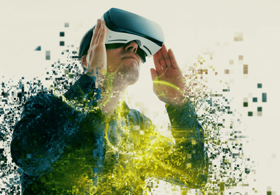 Online Class: Learn How To Build VR Environments