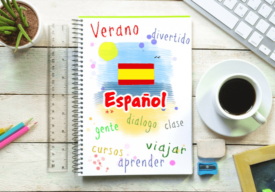 Spanish Lessons A1 to B1 with a Native Speaker