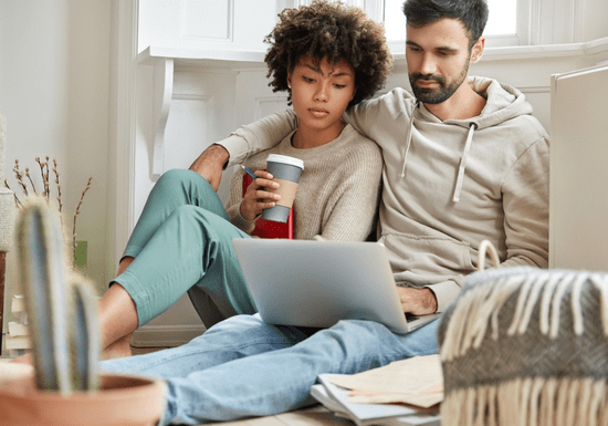 Online Class: How to Develop a Conscious Relationship