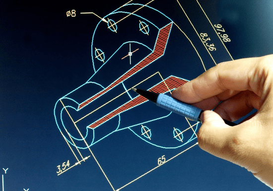 AutoCAD: Level 1
