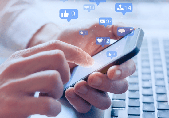 Online Class: Become a Social Media Hero