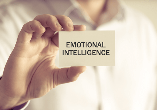 Your Guide to Emotional Intelligence