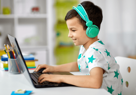 Online Class: Game Development for Kids - Ages: 6-16