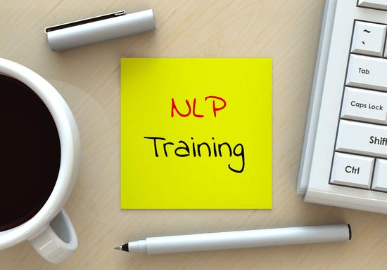 Online Class: NLP Advanced Certification Course