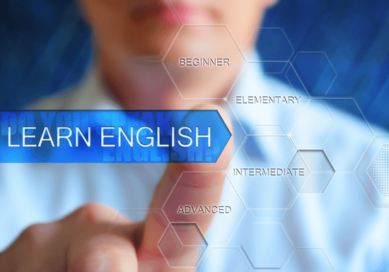 Business English Classes (All Levels)