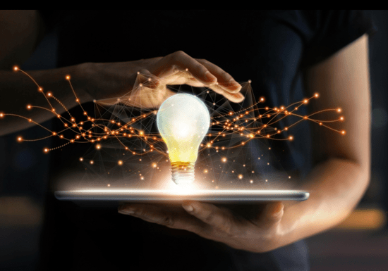 Online Class: Create, Invent & Innovate