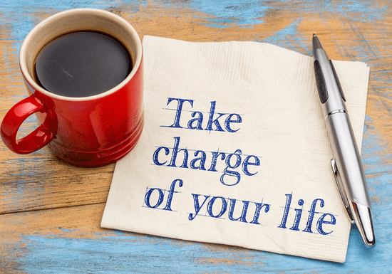 Empower Yourself with Life Coaching
