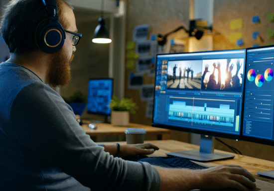 Adobe After Effects Course for Beginners