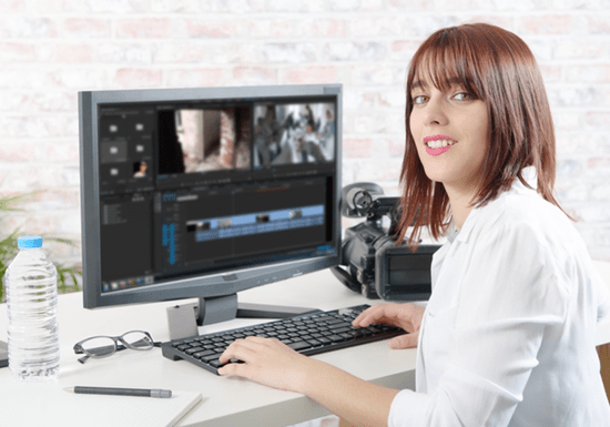 Online Class: Immersive Film Making and Virtual Reality