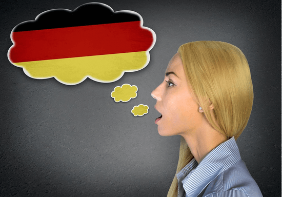 German for Non-Beginners: Get a Free Language Assessment