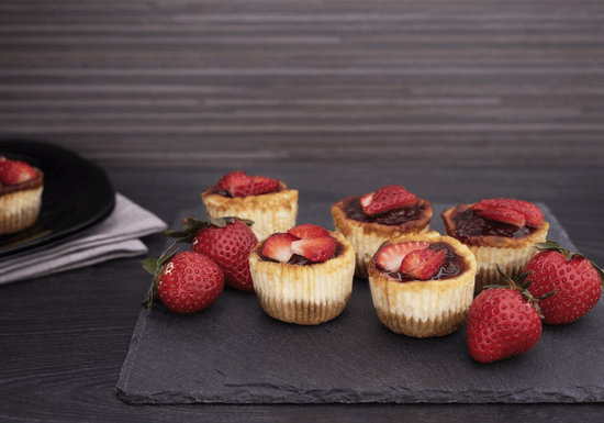 Kids Baking Masterclass: Cupcake Bonanza - Ages: 4-12 (Al Raha)