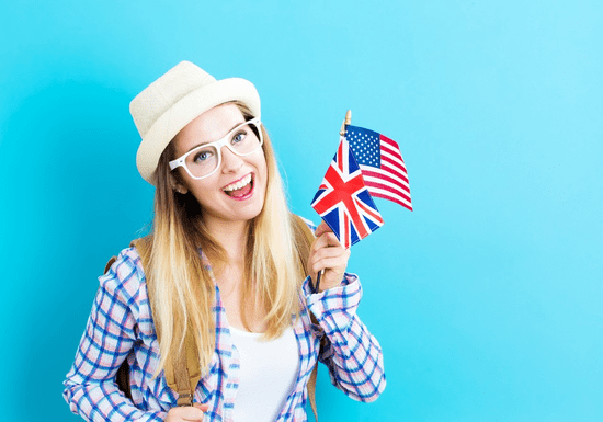 English for All Levels: Get a Free Language Assessment