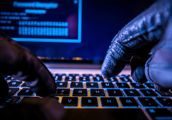 Private Class: Ethical Hacking