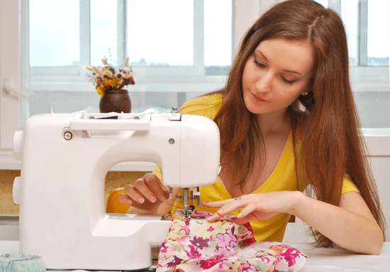 Learn to Sew Ladies Shirts or Kurtas