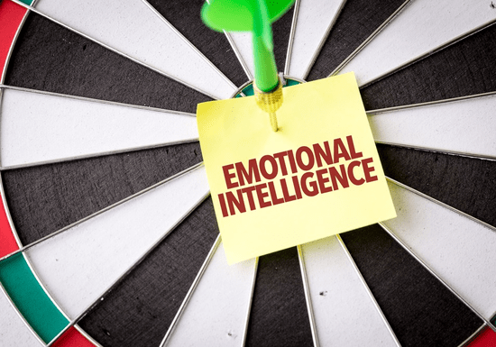 Online Class: Emotional Intelligence Coach Practitioner