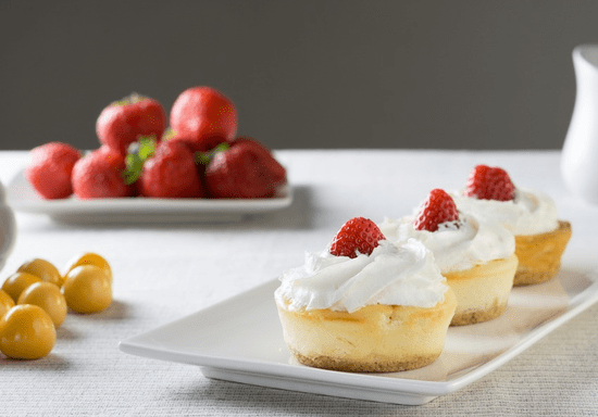 Kids Baking Masterclass: Cupcake Bonanza - Ages: 4-12 (Al Muneera)