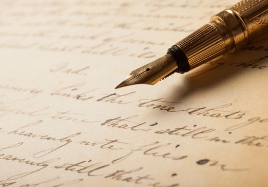 Improve Your Handwriting - Ages: 9-16