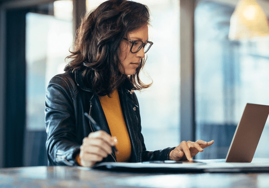WordPress for E-Commerce: Create an Online Store