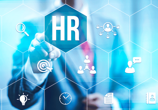 HR Training for Non-HR Managers Workshop