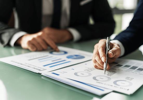 ASP Accredited Strategic Planning Professional Training