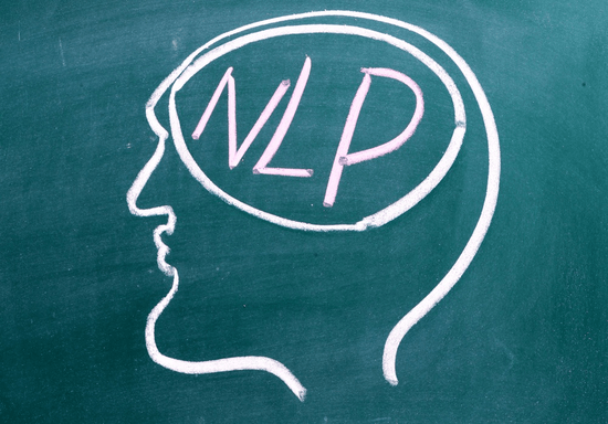 NLP Basic Practitioner Certification Course