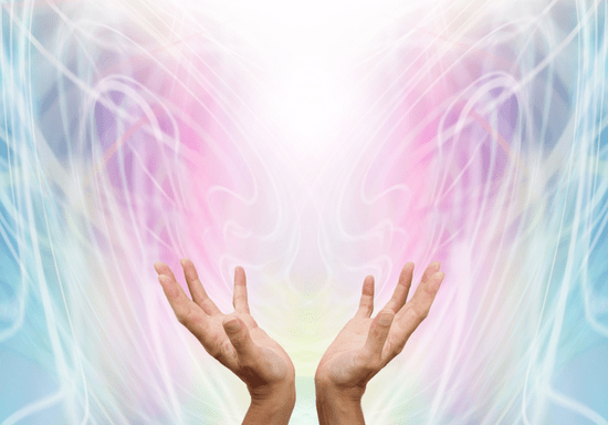 Online Class: Become a Reiki Practitioner (Level 1)