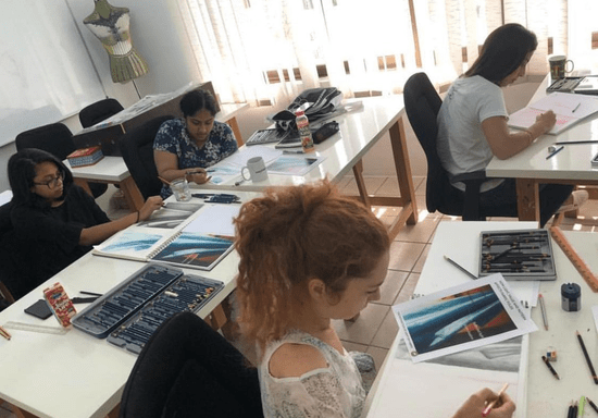Fashion Design for Beginners (Full Course)