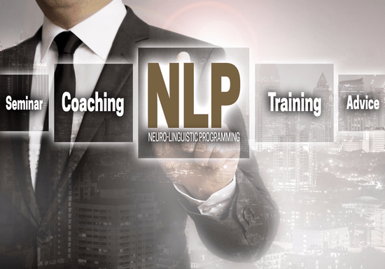 Become a Certified NLP Coach Practitioner