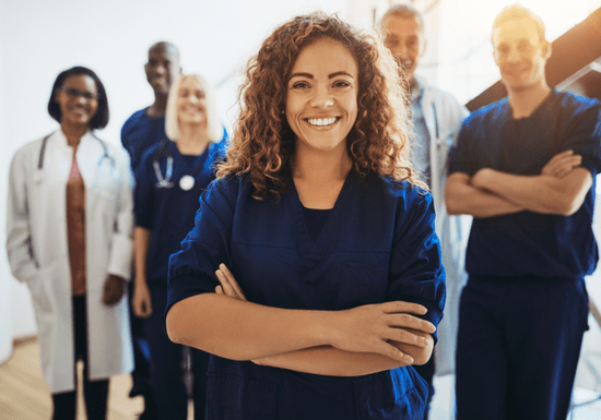 Certified Professional in Healthcare Quality Course (CPHQ)