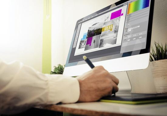 Adobe InDesign Course - Basic Level