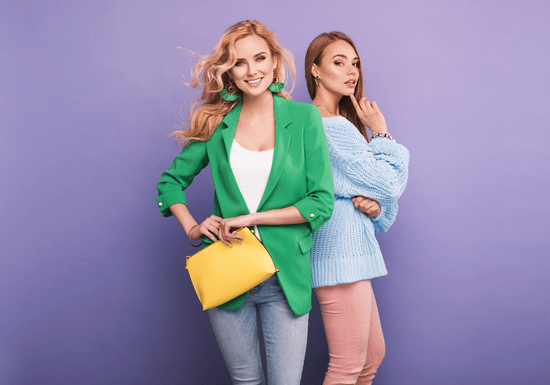 Etiquette of Styling – Sartorial Savvy