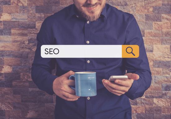 Online Course: SEO Digital Marketing
