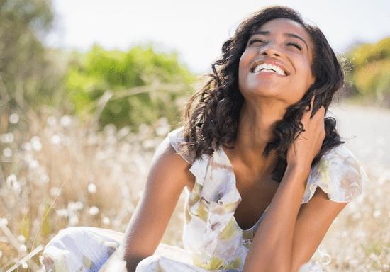 Overcome Stress, Negative Emotions & Beliefs