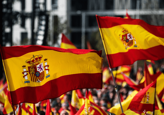 Spanish with a Native Speaker - Starter Level